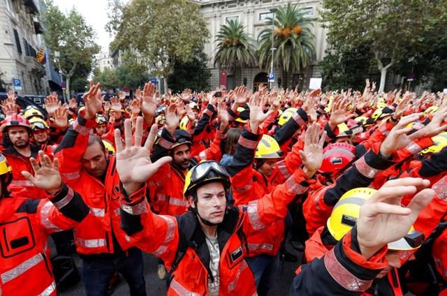 13 FAQs zu Katalonien, Republik und Unabhängigkeit (Blog 9.10.2017 ...
